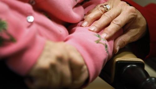 Penting! Lebih Tahu Soal Faktor Risiko dan Gejala Alzheimer