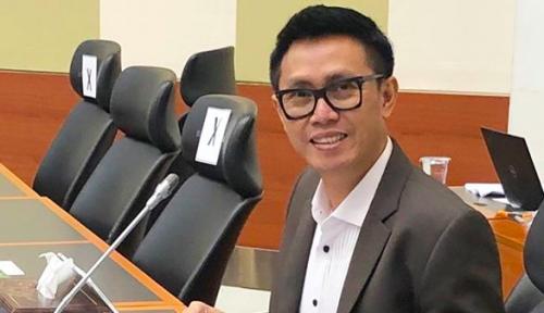 Giliran Politisi PAN Bela Anies Baswedan dari Giring PSI: Jangan Cuma Nyerang...