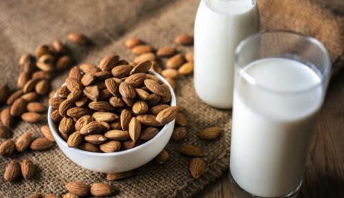 Dahsyat! Konsumsi Makanan Ini di Pagi Hari Bisa Meningkatkan Energi