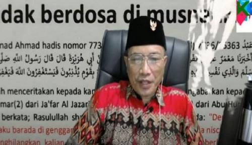 Mantan Petinggi FPI Turut Aniaya M Kace, Kuasa Hukum Rizieq Shihab Bereaksi...