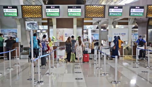 Pembaharuan Kebijakan Perjalanan Internasional Telah Dipertimbangkan Secara Matang