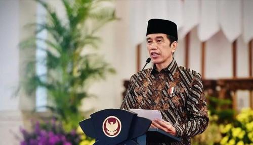 'Masa Bodo' Polemik KPK, Kata Pengamat Soal Jokowi Ini Jleb Banget