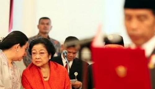 Usung Puan Maharani di 2024, Megawati Jelas-jelas Bangun Dinasti Politik Keluarga