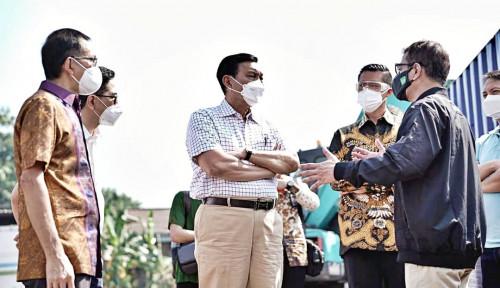Politikus PKS Rongrong Presiden Jokowi Kasih Peringatan ke Luhut, Ini Kriminalisasi!