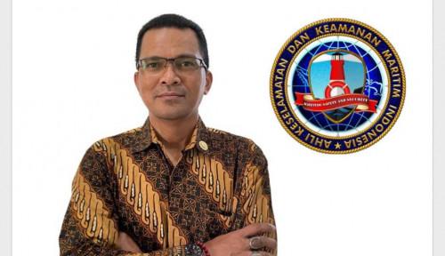 Teknologi MASS: Ancaman atau Keuntungan Bagi Dunia Maritim Indonesia?