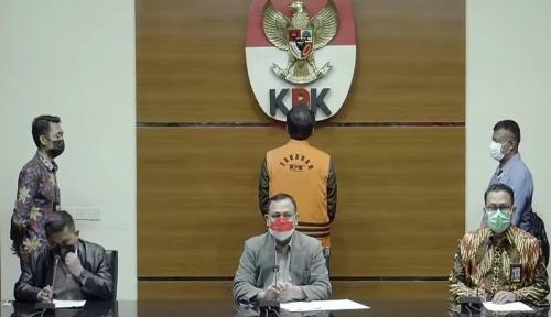Alex dan Azis Disikat KPK, Politikus PDIP: Siapa Lagi Menyusul...