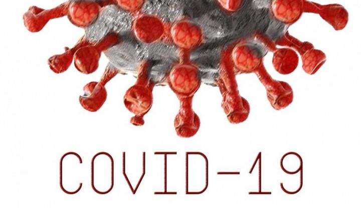 Studi Mengungkapkan Sindrom Guillain-Barre Hadir Dipicu karena Covid-19
