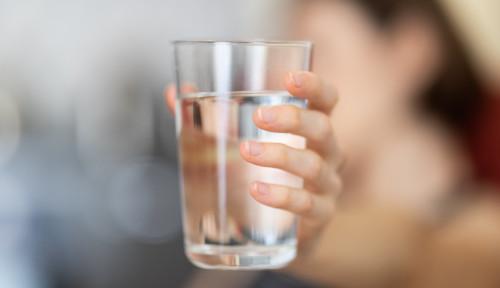 Seberapa Penting Konsumsi Air Putih untuk Penderita Diabetes?