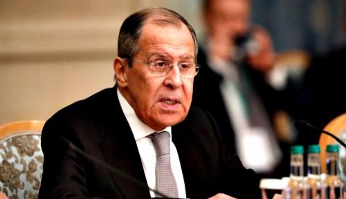 Hati-hati! Rusia Pastikan Taliban Segera Menepati Janji dan Hak Sebelum...