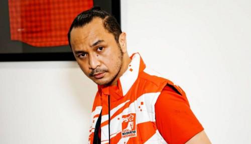 Giring PSI Sebut Sosok Menteri Jokowi Ini Cocok Jadi Gubernur DKI gantikan Anies, Alasannya.. .