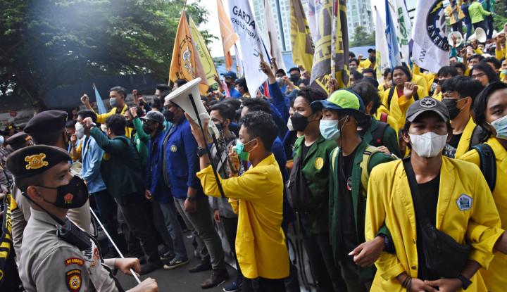 Soal Nasib 57 Pegawai KPK, Hotman Bilang Cuma Menunggu Keajaiban Bikin Jokowi Bersikap