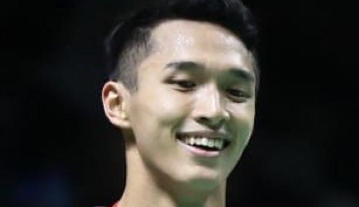 Indonesia Susah Payah Taklukkan Kanada 3-2