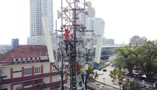 Telkomsel Dorong Percepatan Adopsi Layanan Digital di Provinsi Sumut dan Aceh