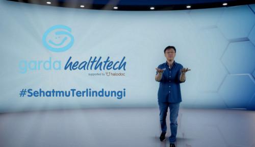 Gandeng Halodoc, Asuransi Astra Hadirkan Produk Asuransi Berbasis Digital