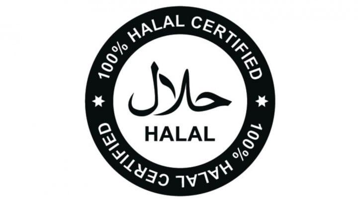 Pelaku Usaha Perlu Tahu Proses Sertifikasi Halal, Begini Alurnya