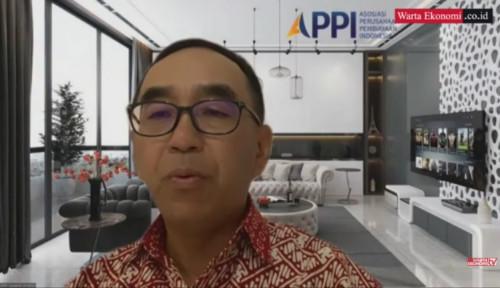 Demi Nasabah, Industri Pembiayaan Kucurkan Rp200 Triliun untuk Restrukturisasi Kredit