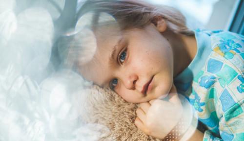 Ambil Tindakan yang Tepat saat Anak Alami Gejala Flu di Masa Pandemi