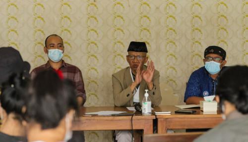 Pak Jokowi, Tolong Dengarkan Suara Jeritan Hati Pelaku Usaha SKT dan Buruh