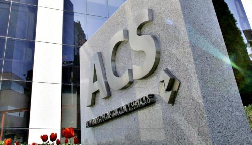 Kisah Perusahaan Raksasa: ACS Group, Kontraktor Sipil dan Teknik Asal Spanyol