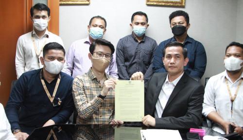 SiCepat Ekspres Pecat Karyawannya yang Melakukan Pidana Kekerasan