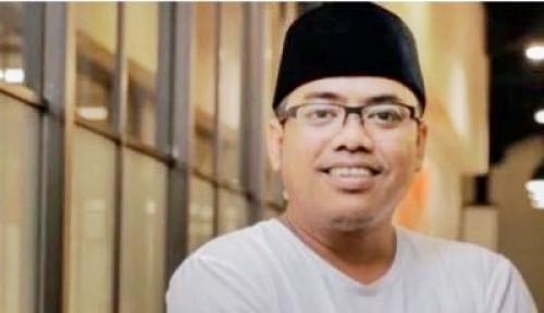 Densus 88 Dirongrong Fadli Zon, Muannas Heran: Kok Ada Wakil Rakyat Gelisah Rakyatnya Hidup Tenang