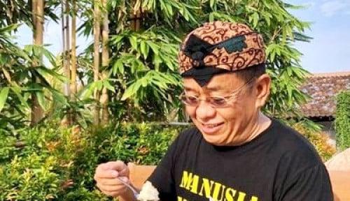 Utang Terselubung Indonesia Dibongkar Mantan Orang BUMN, Gak Nyangka Semuanya dari China!