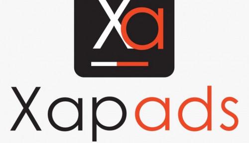 Platform Programmatic Adtech Terkemuka dari India Hadir di Indonesia