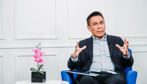 Bank Banten (BEKS) Tetapkan Harga Rights Issue, Segini Besarannya