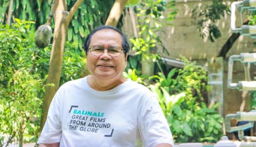 Rizal Ramli Geram Sejadi-jadinya: Penguasa Mengabdi untuk Oligarki, Rakyat Diperas & Dibikin Susah!