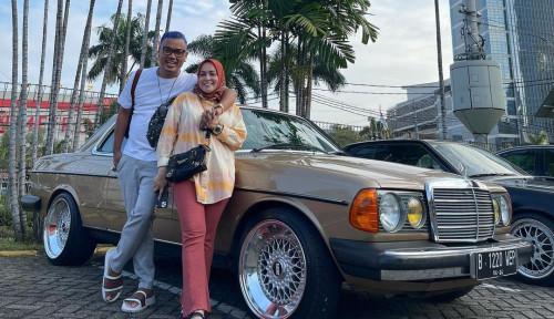 Keluarga Uya Kuya Tertipu Agen Travel