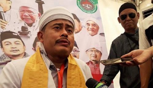 5 Eks Petinggi FPI Bebas dari Penjara, Cs Habib Rizieq Bersyukur