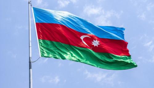 Azerbaijan Beber Bukti Nihilnya Kehadiran Orang Israel buat Bantah Tuduhan yang Dilayangkan Iran