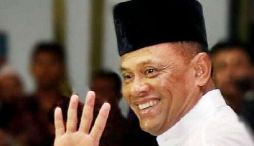 3 Nama Tokoh yang Menjadi Penerus Jokowi Berdasarkan Ramalan Jayabaya