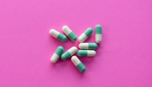 Ada 3 Macam Jenis Obat untuk Penanganan Covid-19, Apa Saja?