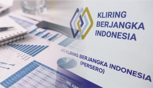Ekonomi Nasional Masih Landai, Laba Bersih KBI Tumbuh 55 Persen
