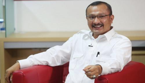 Gamblang! Ferdinand Hutahaean Beri Kritik Nendang untuk Fadli Zon
