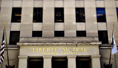 Kisah Perusahaan Raksasa: Liberty Mutual, Asuransi yang Berdiri dengan Niat Melindungi Pekerja