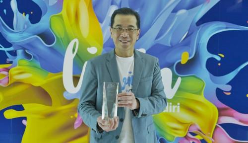 Bank Mandiri Jadi Bank Digital Terbaik di Indonesia Versi Asiamoney