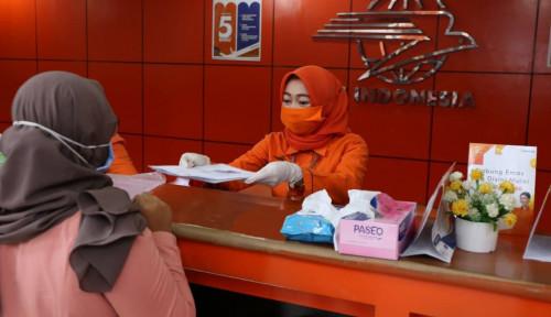 Cuma Hari ini, Pos Indonesia Diskon Kilat Khusus hingga 70 Persen
