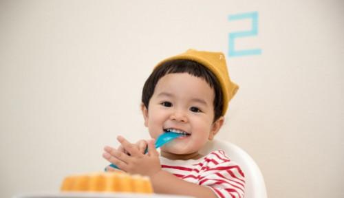 Penting! Cegah Anak Tersedak Makanan-Mainan dengan Melakukan Cara Ini