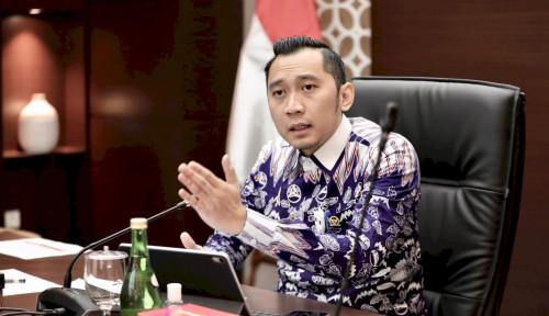 Anak SBY Sampai Terheran-heran, Proyek Kereta Cepat jadi Dibiayai APBN
