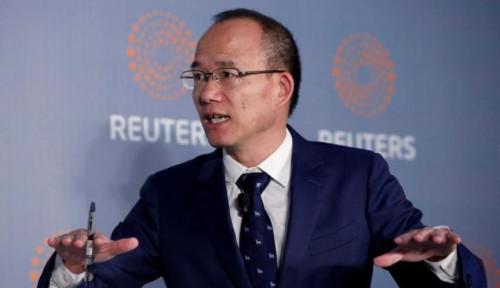 Hebat! Hartanya Rp80 Triliun, Miliarder China Ini Kaya Raya Berkat Investasi!