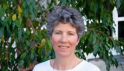 Kisah Orang Terkaya: Valerie Mars, Pewaris Perusahaan Raksasa yang Berdiri Sejak 1911