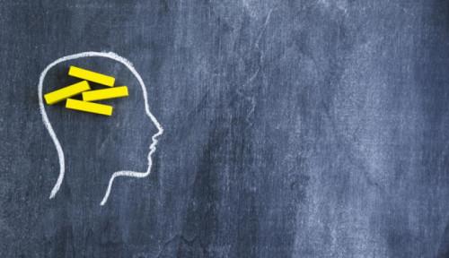 Penting! Jaga Kesehatan Mental, Psikolog Bagikan Cara Ini untuk Mewujudkan Relaksasi Pikiran