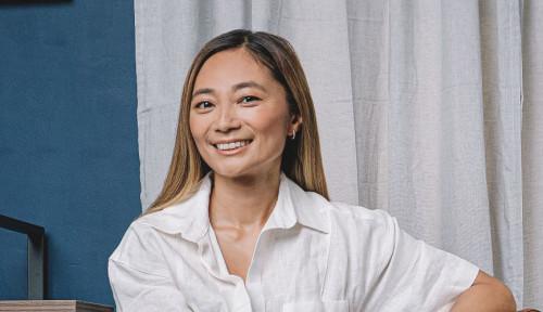 Perkenalkan Tessa Wijaya, Co-Founder Wanita Pendiri Xendit, Startup Unicorn Baru Indonesia!