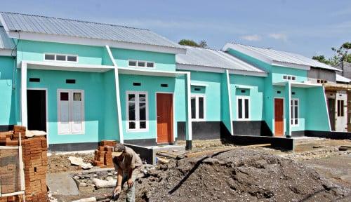 Sebanyak 81 Juta Generasi Milenial Belum Memiliki Rumah