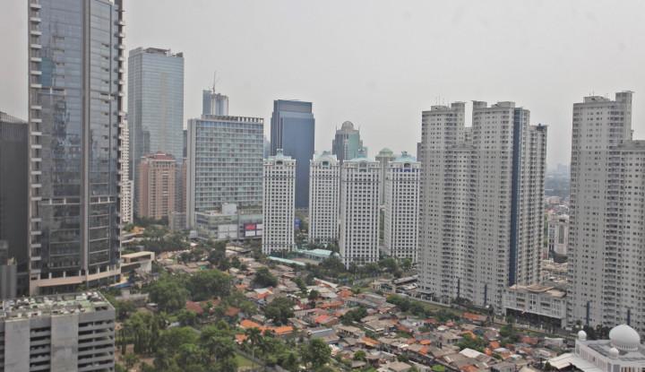 Target Penurunan Emisi Gas Karbon Indonesia 29 Persen pada 2030, Bagaimana dengan Negara Lain?
