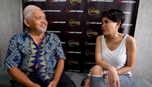 Waduh, Sehabis Bertemu Baim Wong Kakek Suhud Disembunyikan Keluarga, Ternyata karena...