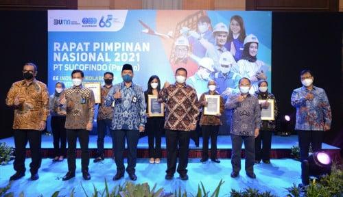 Kemenparekraf Serahkan Sertifikat CHSE untuk Pelaku Usaha Pariwisata Yogyakarta