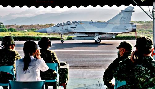 Iran Boleh Siaga, Israel Bakal Luncurkan Serangan Besar dengan Anggaran Rp21,1 Triliun